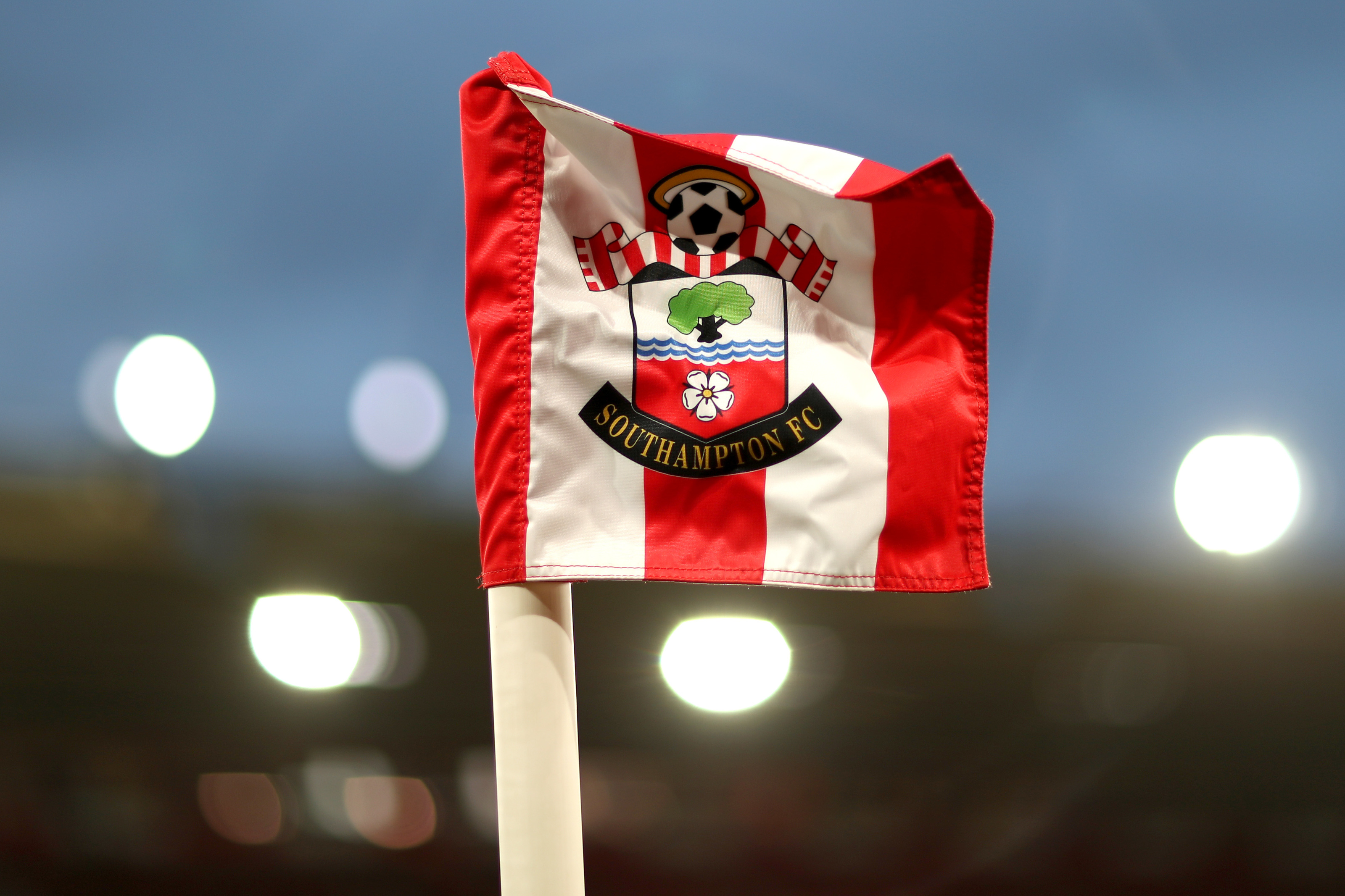 Southampton: £64m worth of talent that Saints need to sell in the summer