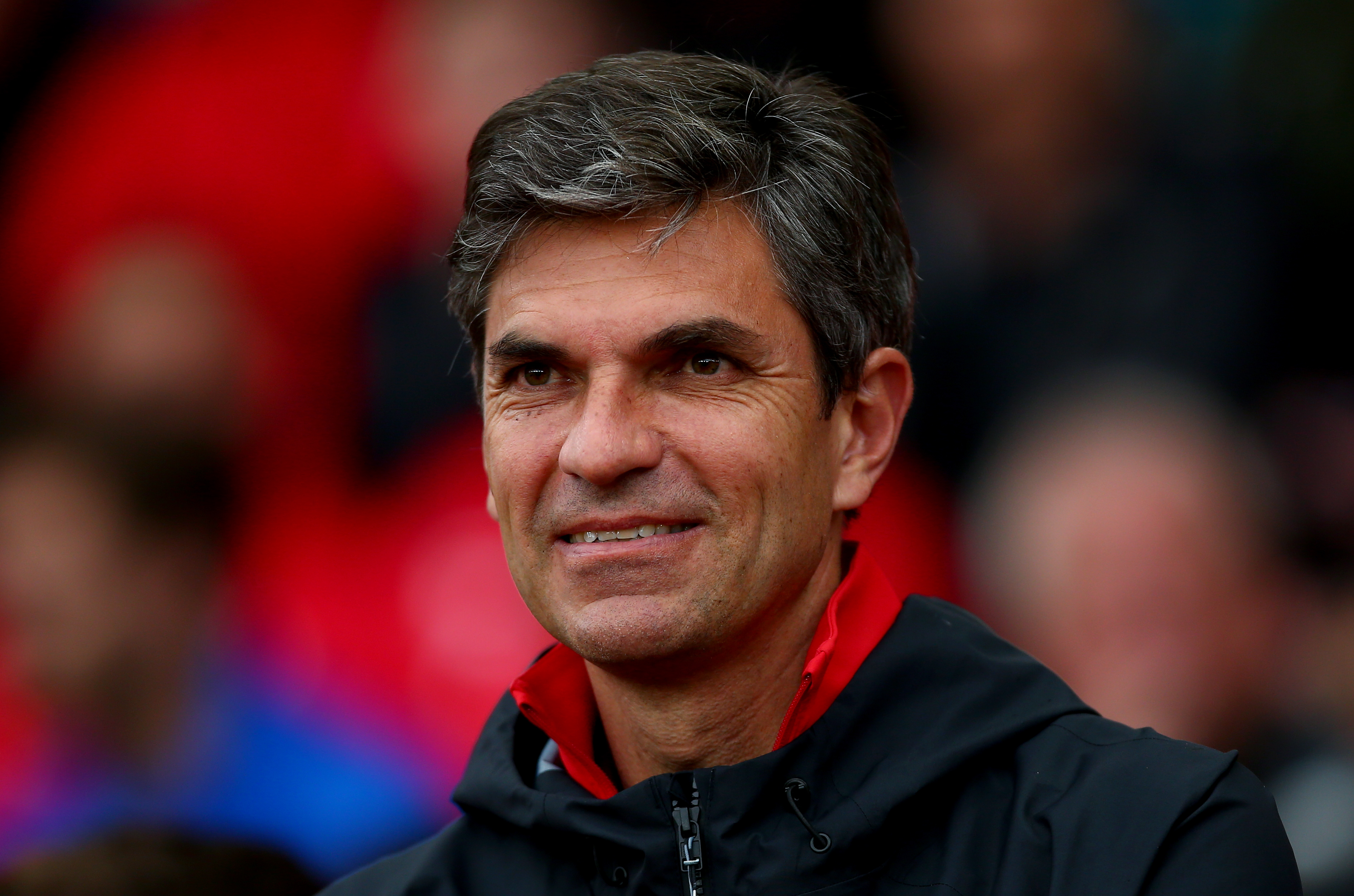 Three takeaways from Southampton's 0-0 draw with Swansea